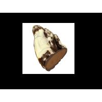 Crevette mléčná - Belgické pralinky Leonidas