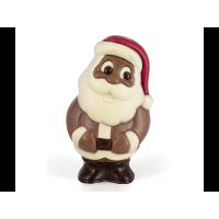 Santa Klaus - Belgické pralinky Leonidas