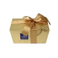 Krabička Ballotin  - Belgické pralinky Leonidas