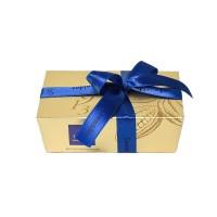 Krabička Leonidas