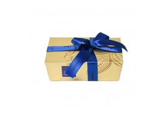 Krabička Leonidas - Belgické pralinky Leonidas