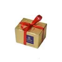 Krabička Ballotin 1 ks - Belgické pralinky Leonidas