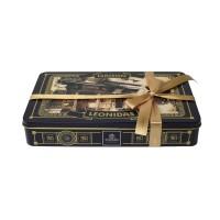 Krabička Samantina - Belgické pralinky Leonidas