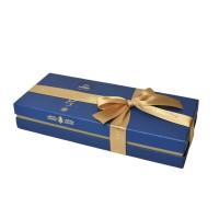 Modrá krabička Madagaskar