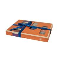 Krabička Napolitan