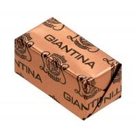 Giantina  - Belgické pralinky Leonidas
