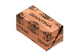 Giantina