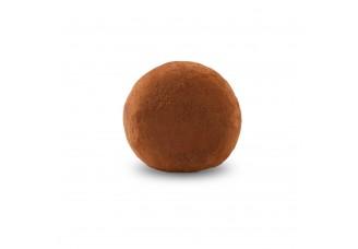 Truffle Classique - Belgické pralinky Leonidas