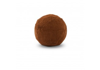 Truffle Noire - Belgické pralinky Leonidas
