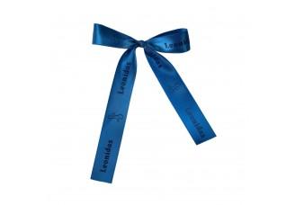 Stuha modrá - Belgické pralinky Leonidas