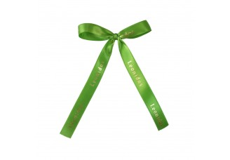 Stuha zelená